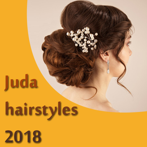 Juda Hairstyle For Girls Images 2018 Apps On Google Play