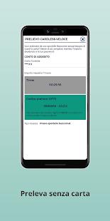 App YouApp APK for Windows Phone