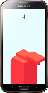 Structure Best 3D Towers Game- screenshot thumbnail