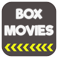 Tv Shows & Box office movies