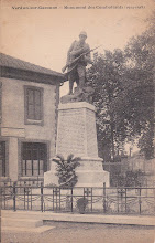 Photo: 82 - Verdun-sur-Garonne