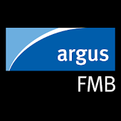 Argus FMB