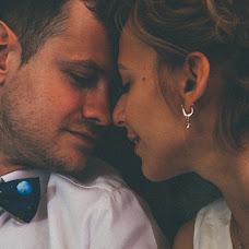 Wedding photographer Yuliya Kravchenko (redjuli). Photo of 19.09.2017
