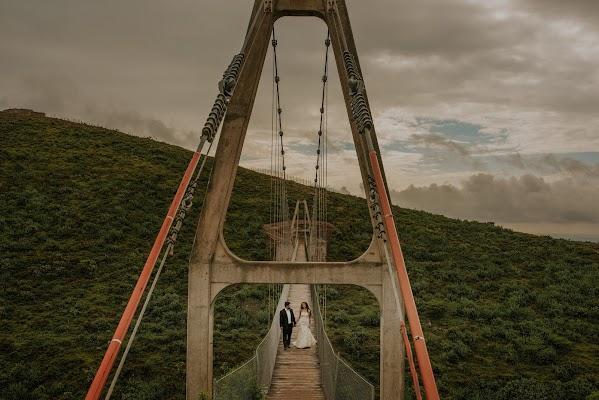 Fotógrafo de bodas Adan Martin (adanmartin). Foto del 20.08.2016