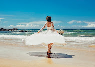 Wedding photographer Ritci Villiams (Ritzy). Photo of 15.08.2018