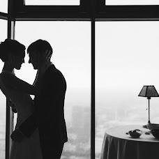 Wedding photographer Konstantin Aksenov (Aksenovko). Photo of 16.09.2014
