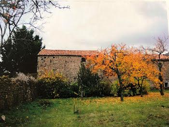 maison à Rentières (63)