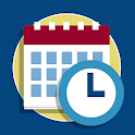 Symposia iPlanner icon
