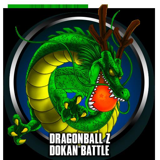 tips for DBZ dokkan battle