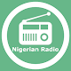 Radio Nigeria: Radio FM Free, Online Radio, Music for PC-Windows 7,8,10 and Mac
