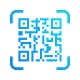 QR Code & Barcode Scanner Download on Windows