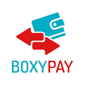 BoxyPay Money Transfer