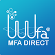 MFA Direct Distributors App (app)