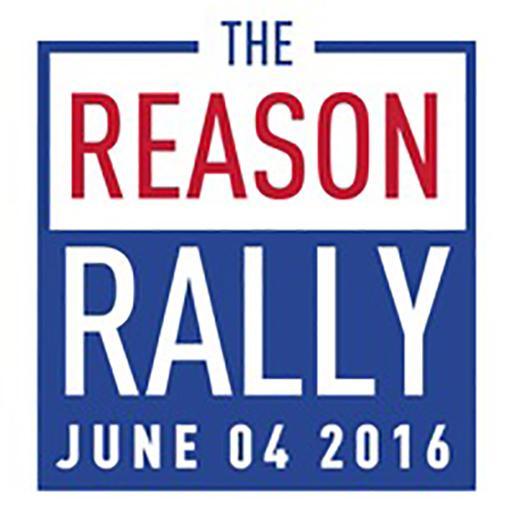 Reason Rally 2016 書籍 LOGO-玩APPs