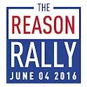 Reason Rally 2016 icon