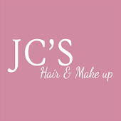 JCs Hair and Makeup