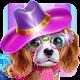 World Puppy Fashion Tour (game)