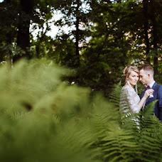 Wedding photographer Dmitriy Levin (LevinDm). Photo of 05.07.2018