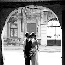 Wedding photographer Olga Cekhovaya (ponfi). Photo of 28.05.2016