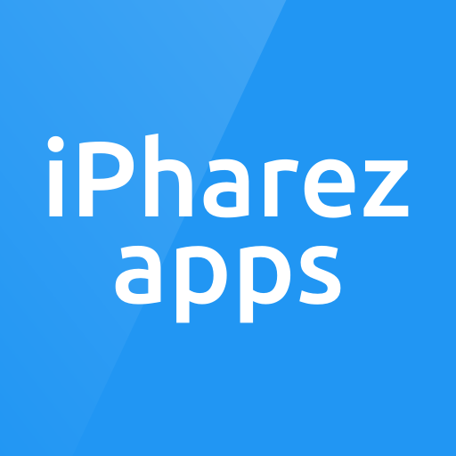 iPharez avatar image