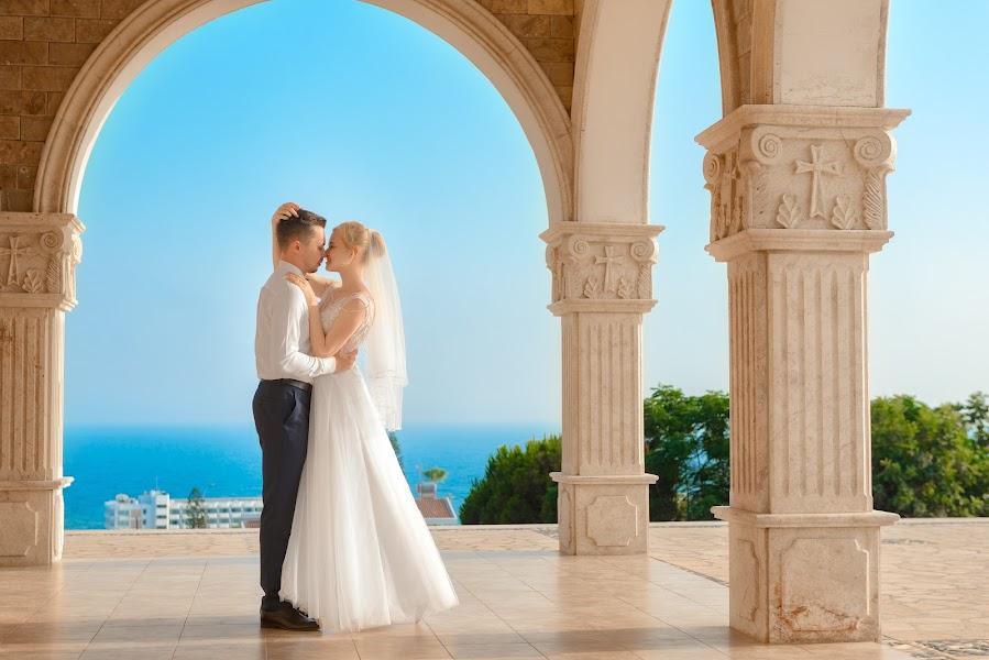 Vestuvių fotografas German Gedmintas (Pixger). Nuotrauka 25.07.2019