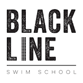 Black Line Swim School