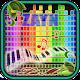 Zayn Music Tiles (game)