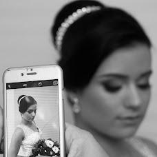 Wedding photographer Ricardo Amigo (AmigoFotografia). Photo of 22.10.2018