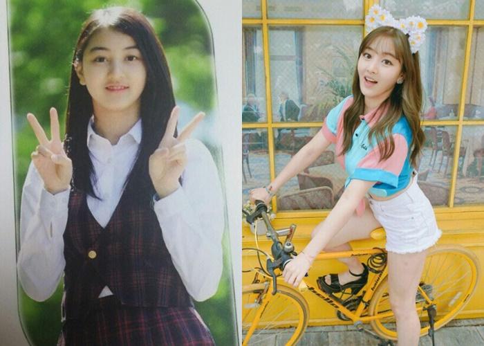 jihyo-young-old