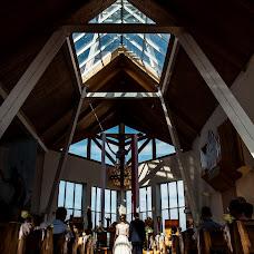 Fotógrafo de bodas Vidunas Kulikauskis (kulikauskis). Foto del 14.08.2017