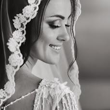 Wedding photographer Aleksandr Lobach (LOBACH). Photo of 12.06.2018