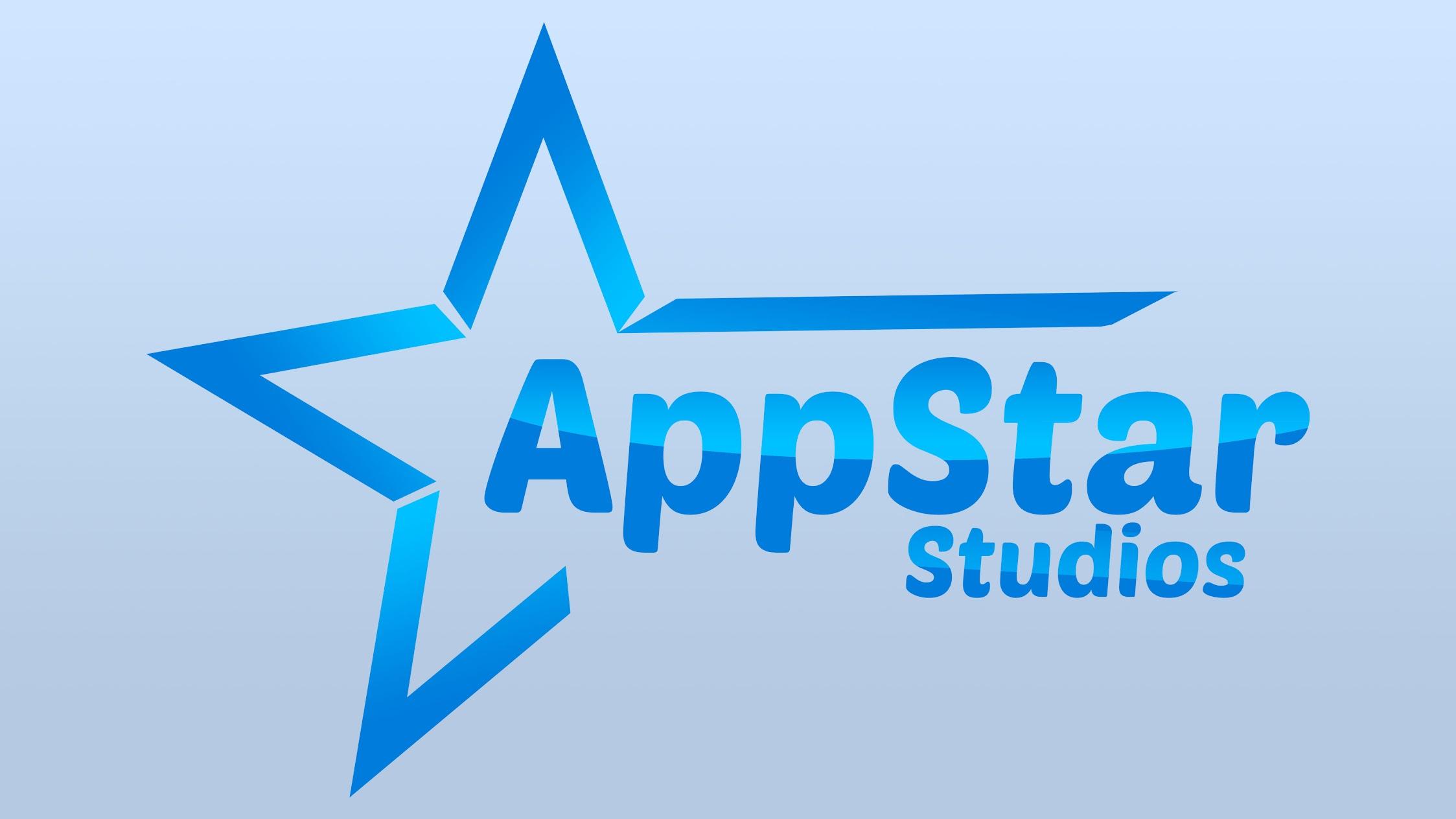 AppStar App Studios