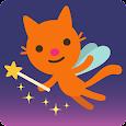 Sago Mini Fairy Tales icon