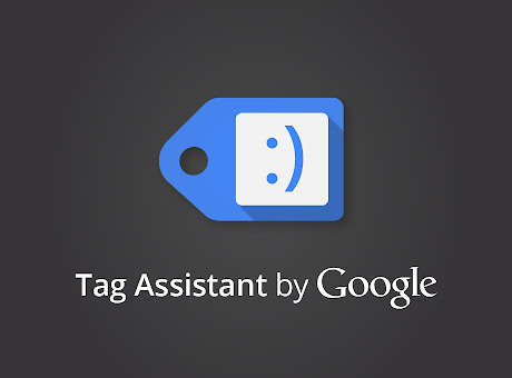 Tag Assistant Legacy (by Google)