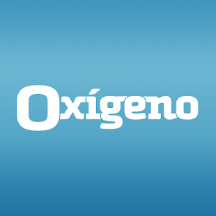 Oxigeno- screenshot thumbnail
