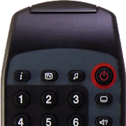 Remote Control For True Visions