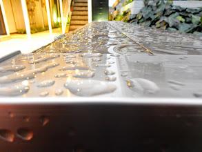 Photo: もうひとつ雨上がり