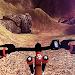 MTB Hill Bike Rider icon