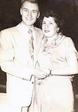 Photo: Jerome Vallon and Helene Tulman Vallon