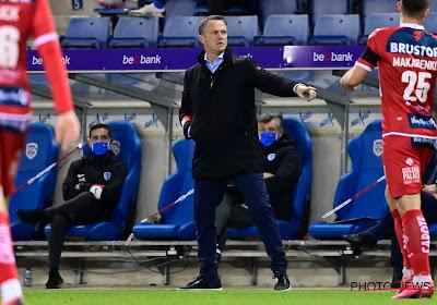 """Racing Genk knoopt aan met verdiende zege tegen KV Kortrijk: """"Hoopvol voor de zware periode die eraan komt"""""""