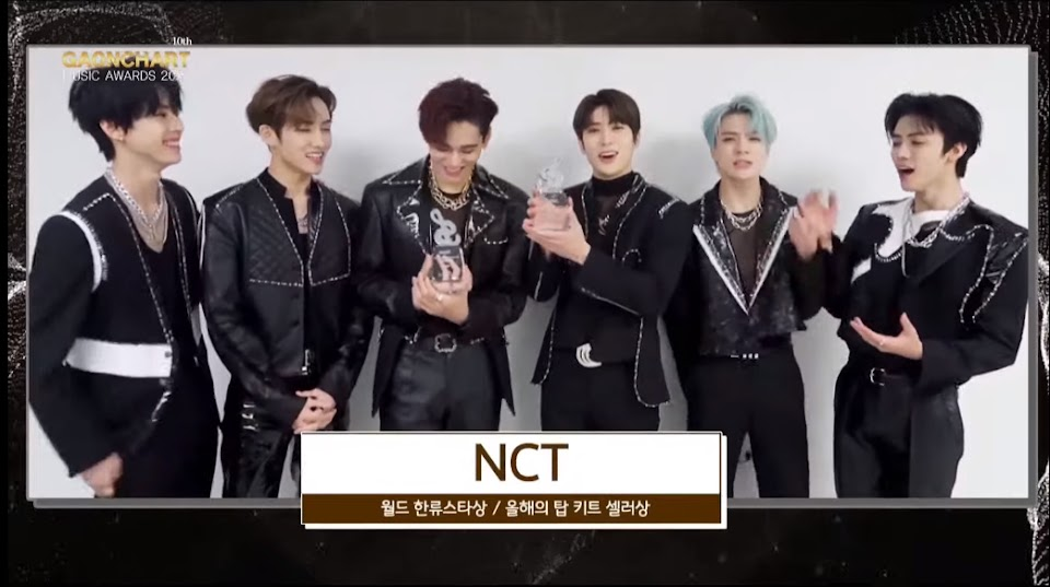 nct 2