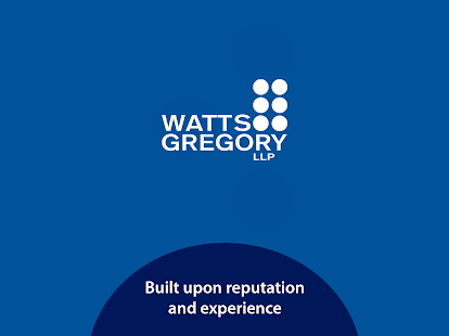 Watts Gregory- screenshot thumbnail
