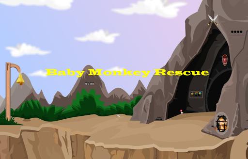Jolly Escape Games-53 v1.0.0 screenshots 1