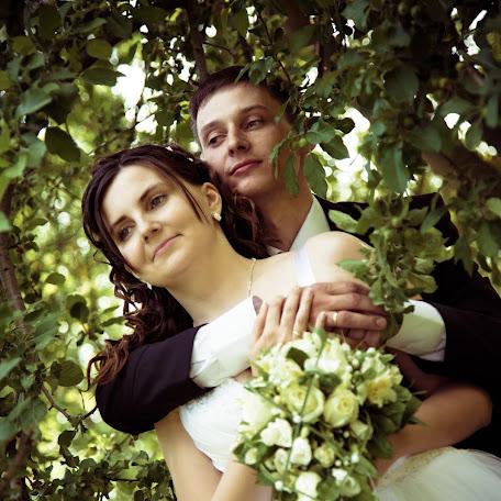 Wedding photographer Sergey Ishkov (ishkovsergey). Photo of 24.05.2015