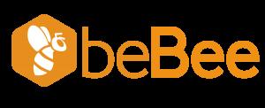 https://spotcomunicacion.com/wp-content/uploads/2018/09/BeBee-Logo-300x122.png