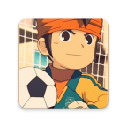 Inazuma Eleven Wallpapers New Tab