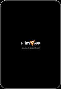 Videobuster App
