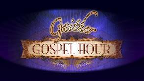 Gaither Gospel Hour thumbnail