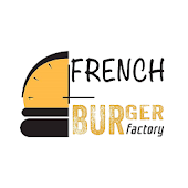 FrenchBurgerFactory