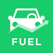 Fleetio Fuel - Fuel Tracking